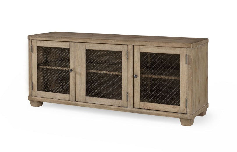 Legacy Classic Furniture | Accents Media Cabinet in Winchester, Virginia 4618