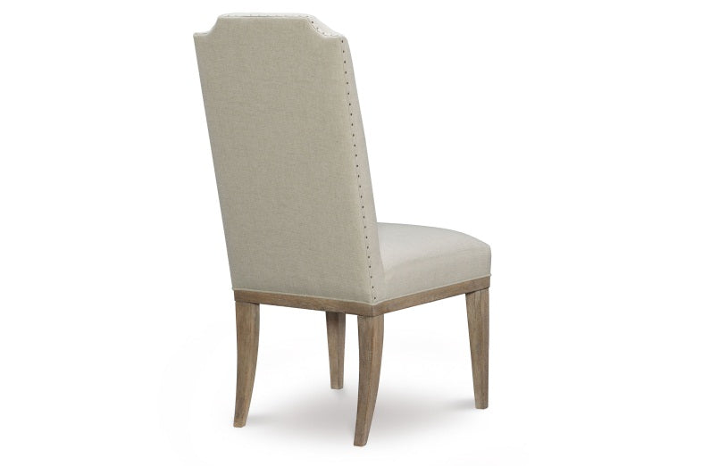 Legacy Classic Furniture | Dining Upholstered Host Side Chair in Richmond,VA 5386