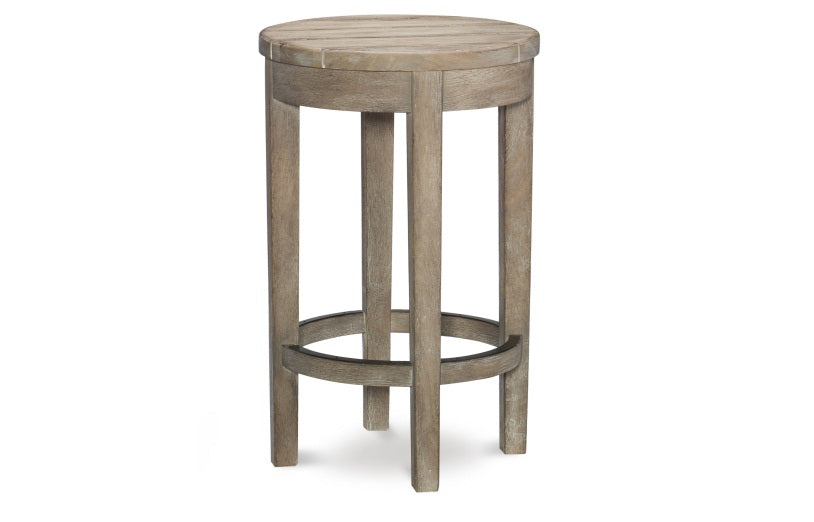 Legacy Classic Furniture | Dining Bar Stool in Richmond,VA 5394