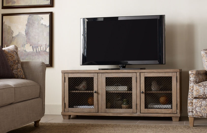 Legacy Classic Furniture | Accents Media Cabinet in Winchester, Virginia 4614