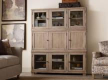 Legacy Classic Furniture | Accents Media Cabinet in Winchester, Virginia 4613