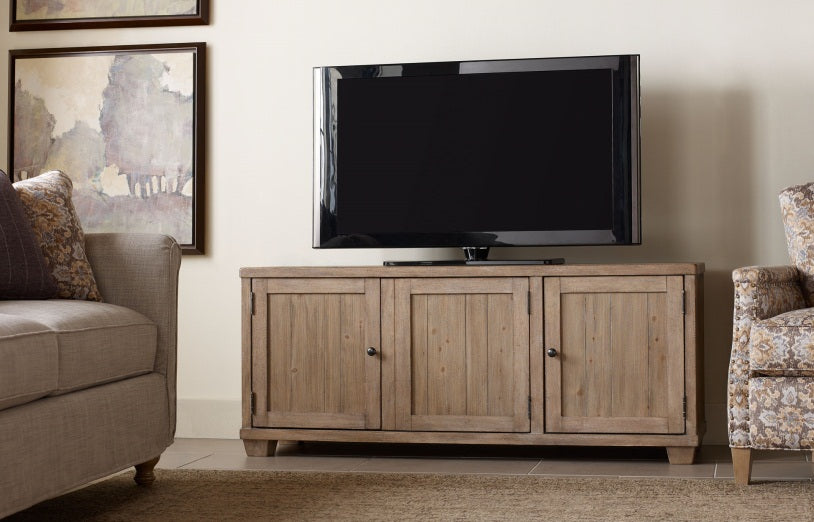 Legacy Classic Furniture | Accents Media Cabinet in Winchester, Virginia 4615