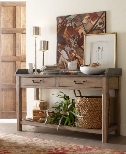 Legacy Classic Furniture | Dining Sideboard in Lynchburg, Virginia 5428