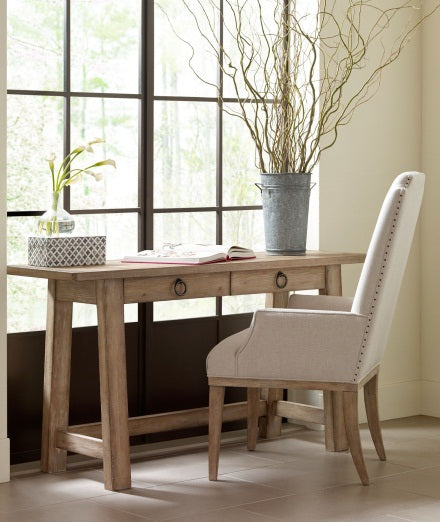 Legacy Classic Furniture | Accents Desk/Console in Charlottesville, Virginia 4598