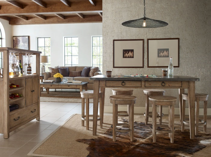 Legacy Classic Furniture | Dining Bar Stool in Richmond,VA 5396