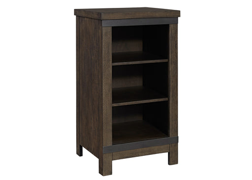 Liberty Furniture | Youth Low Loft Bookcase in Richmond Virginia 2107
