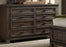 Liberty Furniture | Bedroom King Panel 4 Piece Bedroom Sets in Pennsylvania 1819