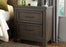 Liberty Furniture | Youth 2 Drawer Night Stands in Richmond Virginia 2111