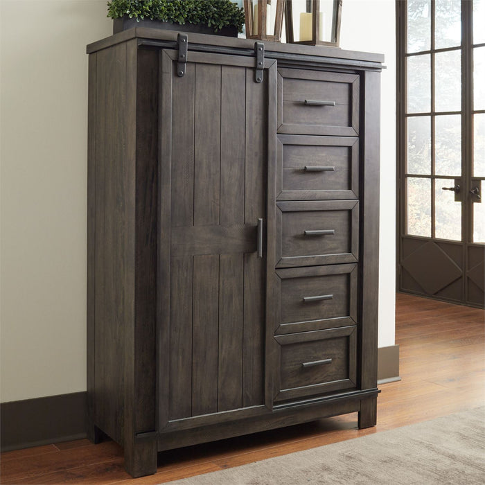 Liberty Furniture | Bedroom Sliding Door Chests in Southern Maryland, Maryland 9882