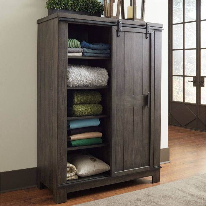 Liberty Furniture | Bedroom Sliding Door Chests in Southern Maryland, Maryland 9883