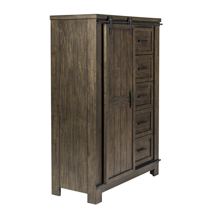 Liberty Furniture | Bedroom Sliding Door Chests in Southern Maryland, Maryland 9886
