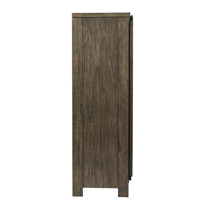 Liberty Furniture | Bedroom Sliding Door Chests in Southern Maryland, Maryland 9887