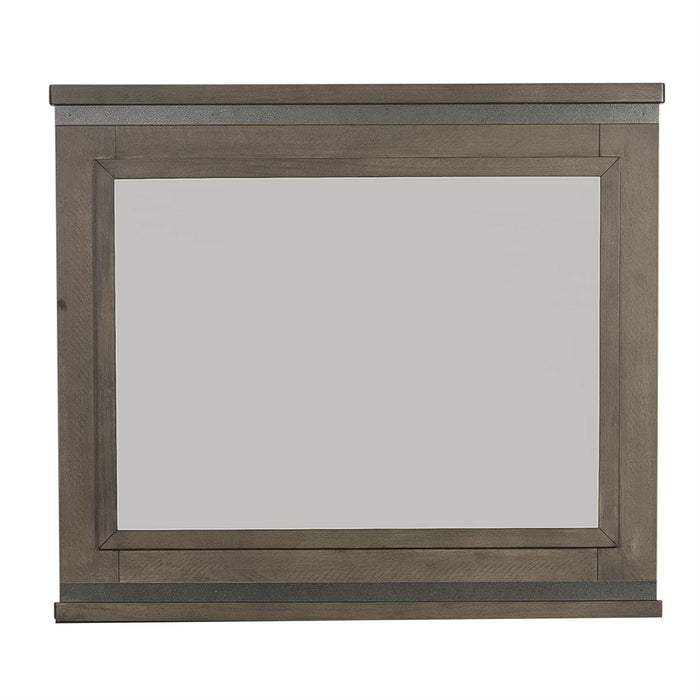 Liberty Furniture | Bedroom Mirrors in Richmond Virginia 9895