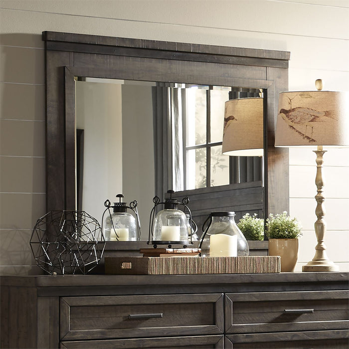 Liberty Furniture | Bedroom Mirrors in Richmond Virginia 1760