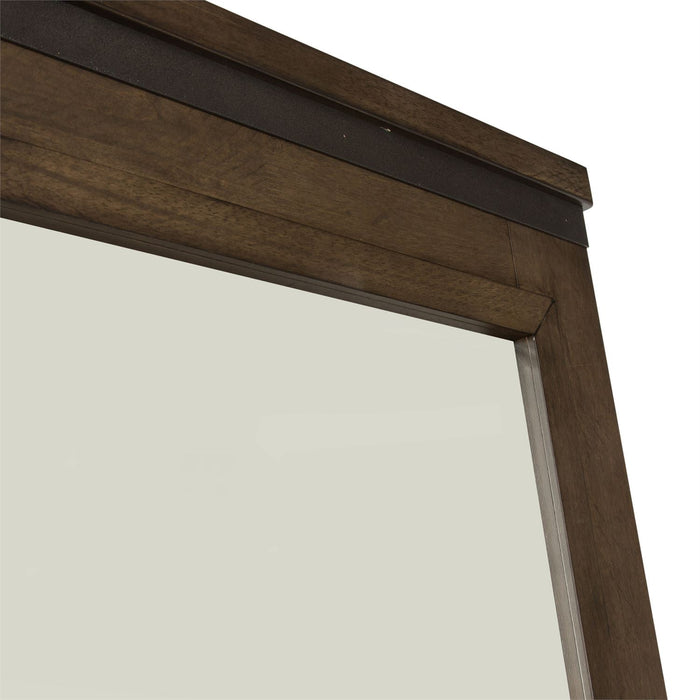 Liberty Furniture | Bedroom Mirrors in Richmond Virginia 9897