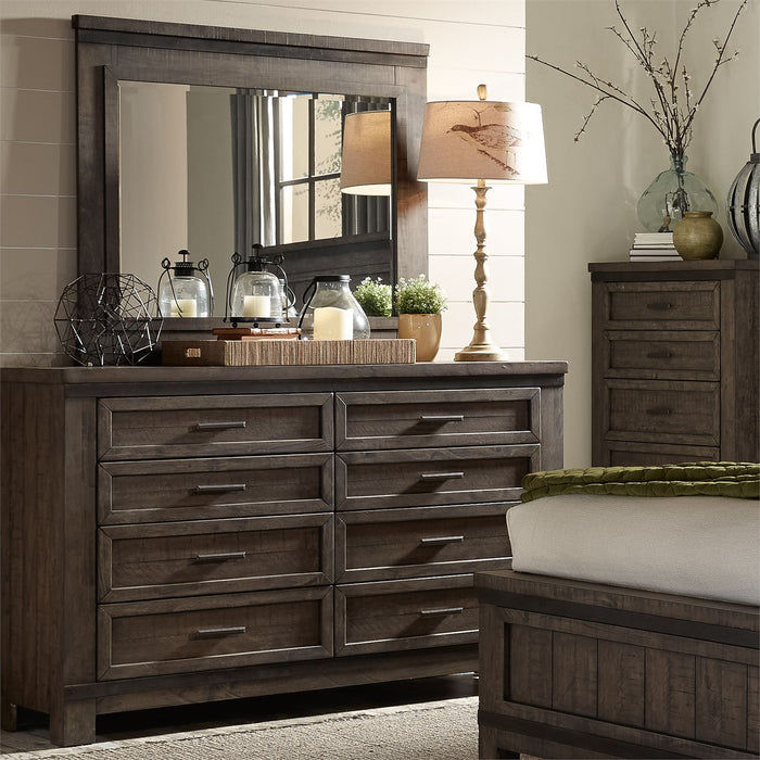 Liberty Furniture | Bedroom Mirrors in Richmond Virginia 9898