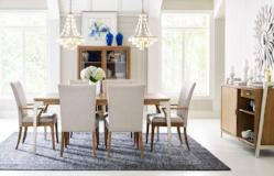 Legacy Classic Furniture | Dining Set in Pennsylvania 5064