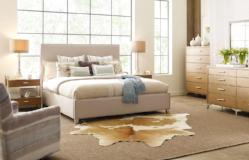 Legacy Classic Furniture | Bedroom King Uph 4 Piece Bedroom Set in New Jersey, NJ 7316