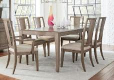 Legacy Classic Furniture | Dining Opt 5 Piece Leg Table Set in Frederick, Maryland 309
