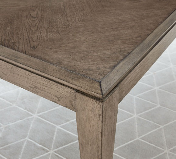 Legacy Classic Furniture |  Dining Leg Table in Richmond Virginia 261