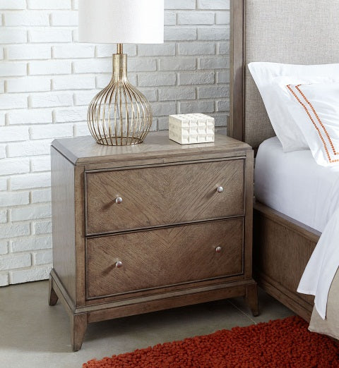 Legacy Classic Furniture |  Bedroom Night Stand in Lynchburg Virginia 92