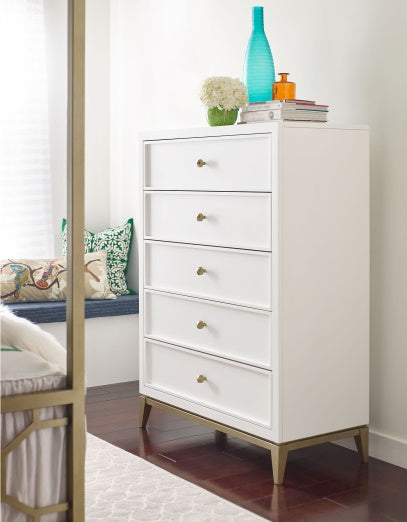 Legacy Classic Furniture | Youth Bedroom Drawer Chest in Lynchburg, Virginia 10317
