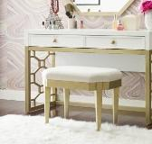 Legacy Classic Furniture | Youth Bedroom Stool in Richmond,VA 10327