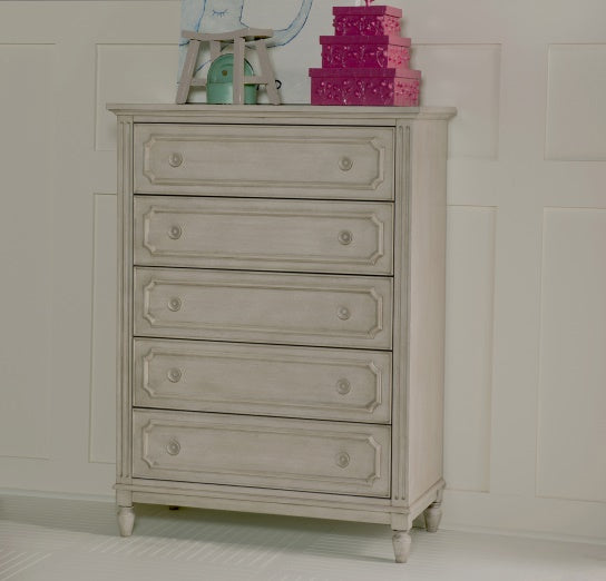 Legacy Classic Furniture | Youth Bedroom Drawer Chest in Charlottesville, Virginia 10503