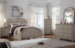 Legacy Classic Furniture | Youth Bedroom Complete Arched Panel Bed Twin 3 Piece Bedroom Set in Baltimore, Maryland 10535