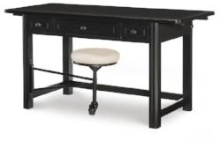 Legacy Classic Furniture | Youth Bedroom Activity Table/Desk in Winchester, Virginia 10421