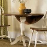 Liberty Furniture | Casual Dining Drop Leaf Tables in Richmond,VA 11115