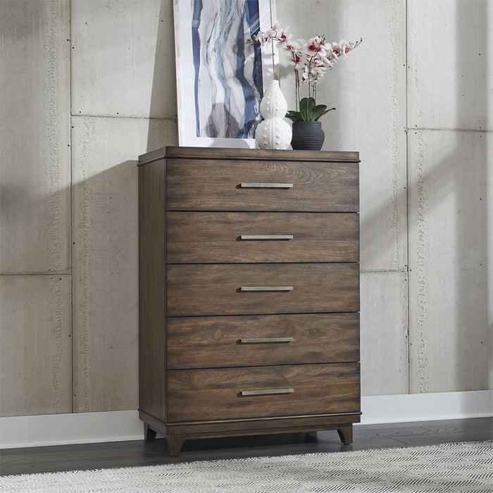 Liberty Furniture | Bedroom 5 Drawer Chests in Richmond Virginia 2762