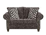 Lane Furniture | Living Loveseat in Richmond,VA 338