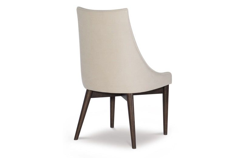 Legacy Classic Furniture | Dining Upholstered Sling Back Chair in Richmond Virginia 1503