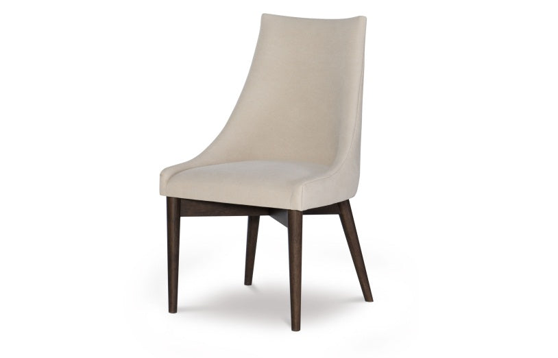 Legacy Classic Furniture | Dining Upholstered Sling Back Chair in Richmond Virginia 1504
