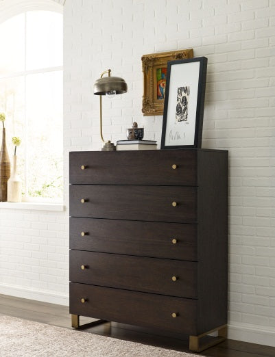 Legacy Classic Furniture | Bedroom Drawer Chest in Charlottesville, Virginia 774