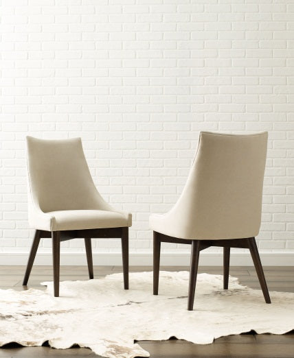 Legacy Classic Furniture | Dining Upholstered Sling Back Chair in Richmond Virginia 1502
