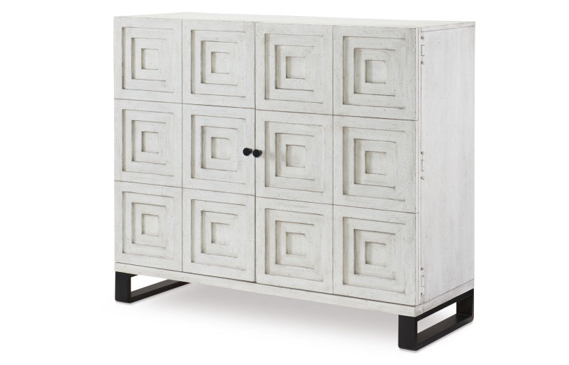 Legacy Classic Furniture | Accent Chest in Southern Maryland, Maryland 1603