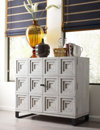 Legacy Classic Furniture | Accent Chest in Southern Maryland, Maryland 1602