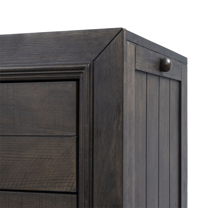 Liberty Furniture | Bedroom Door Chests in Washington D.C, Northern Virginia 9673