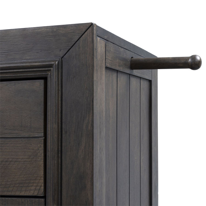 Liberty Furniture | Bedroom Door Chests in Washington D.C, Northern Virginia 9674