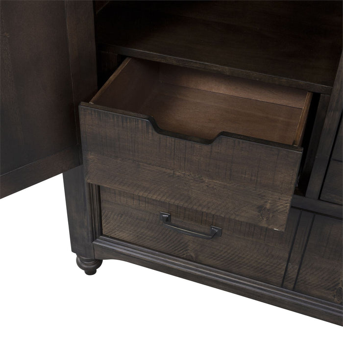 Liberty Furniture | Bedroom Door Chests in Washington D.C, Northern Virginia 9676