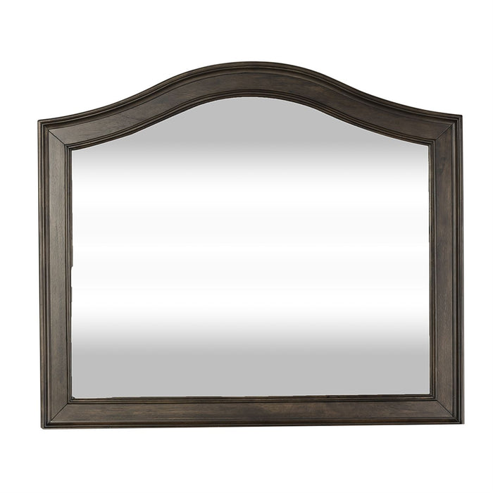Liberty Furniture | Bedroom Mirrors in Richmond Virginia 9689