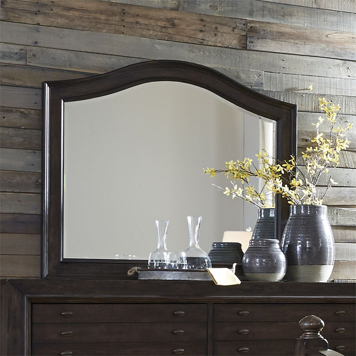 Liberty Furniture | Bedroom Mirrors in Richmond Virginia 1636
