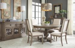 Legacy Classic Furniture | Dining Set in Pennsylvania 5355