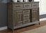 Liberty Furniture | Bedroom 6 Drawer 2 Door Chesser in Washington D.C, NV 446
