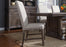 Liberty Furniture | Dining Sets in Pennsylvania 853