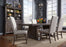 Liberty Furniture | Dining Sets in Pennsylvania 850