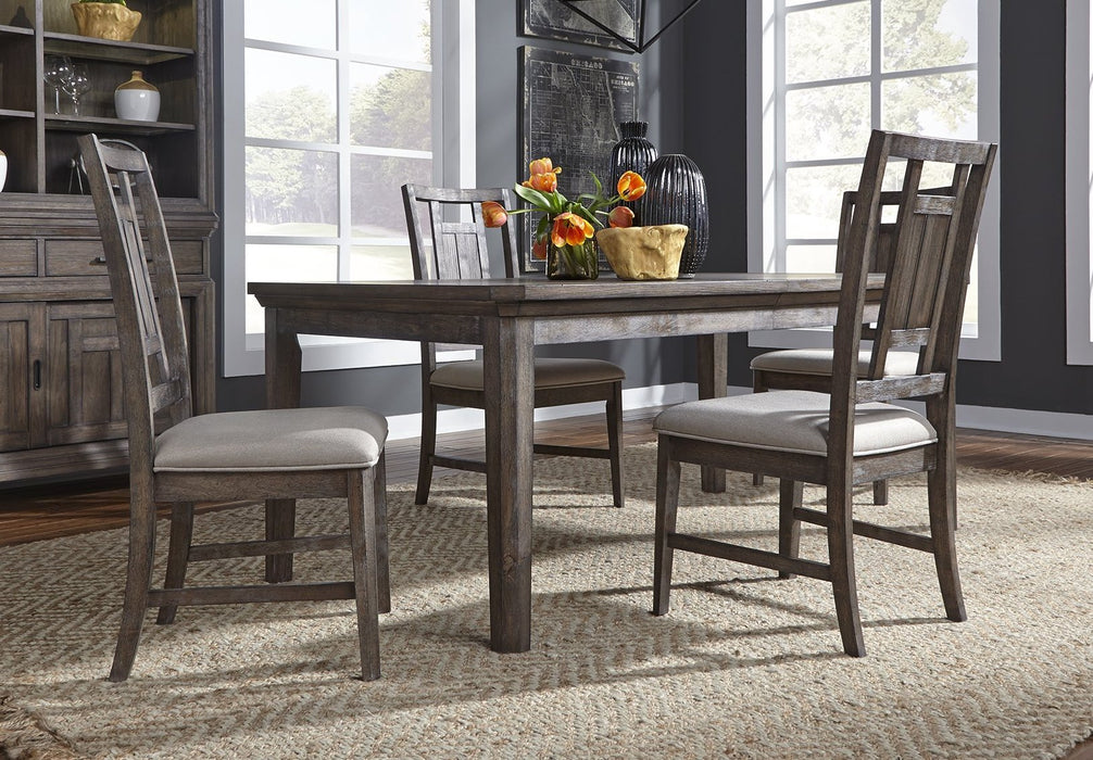Liberty Furniture | Dining Opt 5 Piece Rectangular Table Sets in Southern MD, MD 808