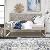 Liberty Furniture | Bedroom Twin Day Bed in Washington D.C, Maryland 18102
